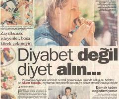 Gazete-Dergi-02