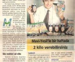 Gazete-Dergi-03