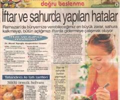 Gazete-Dergi-04