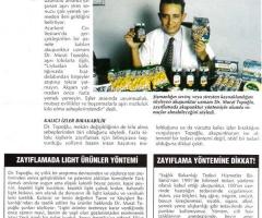 Gazete-Dergi-05
