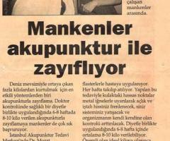 Gazete-Dergi-06