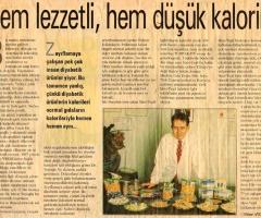 Gazete-Dergi-07