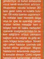 Gazete-Dergi-08