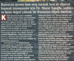 Gazete-Dergi-09