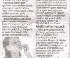 Gazete-Dergi-10