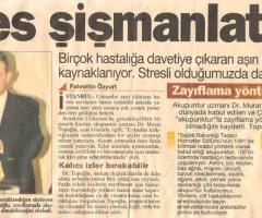 Gazete-Dergi-11