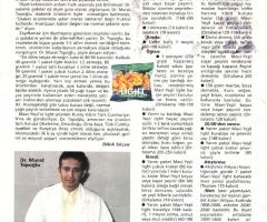 Gazete-Dergi-13