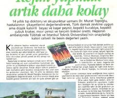 Gazete-Dergi-14