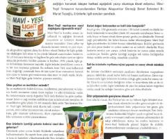Gazete-Dergi-16