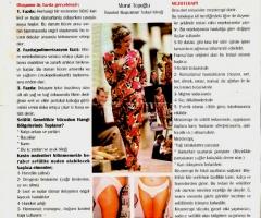 Gazete-Dergi-17