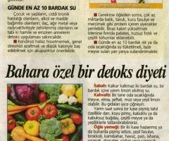 Gazete-Dergi-18