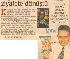 Gazete-Dergi-22