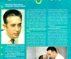 Gazete-Dergi-23