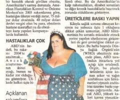 Gazete-Dergi-24