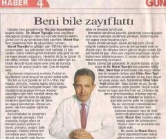 Gazete-Dergi-25