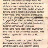 Gazete-Dergi-26