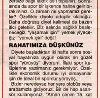Gazete-Dergi-27