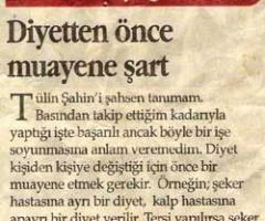 Gazete-Dergi-28
