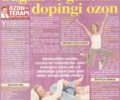 Gazete-Dergi-29