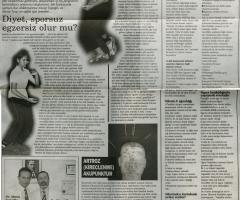 Gazete-Dergi-31