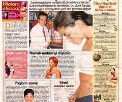 Gazete-Dergi-33