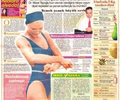 Gazete-Dergi-34