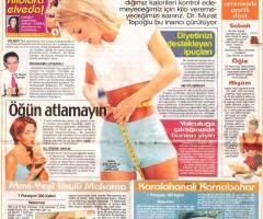 Gazete-Dergi-37