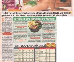 Gazete-Dergi-38
