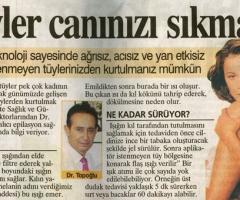 Gazete-Dergi-39