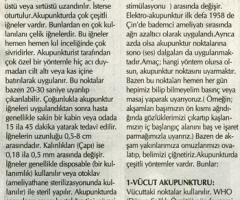 Gazete-Dergi-40