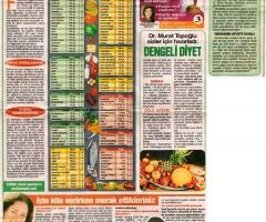 Gazete-Dergi-41