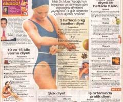 Gazete-Dergi-42