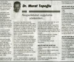 Gazete-Dergi-43