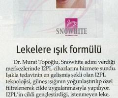Gazete-Dergi-44