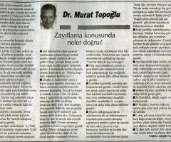 Gazete-Dergi-45