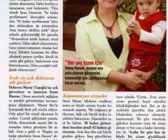 Gazete-Dergi-56