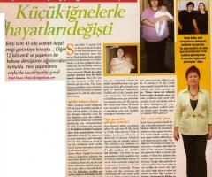 Gazete-Dergi-57