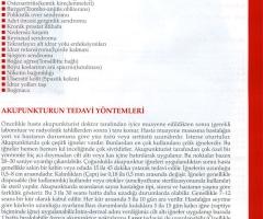 Gazete-Dergi-59