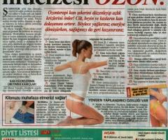 Gazete-Dergi-64